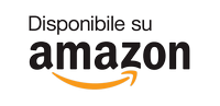 Compra Pancina su Amazon